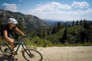Best Mountain Bike Trails in Mountain Biking Tour