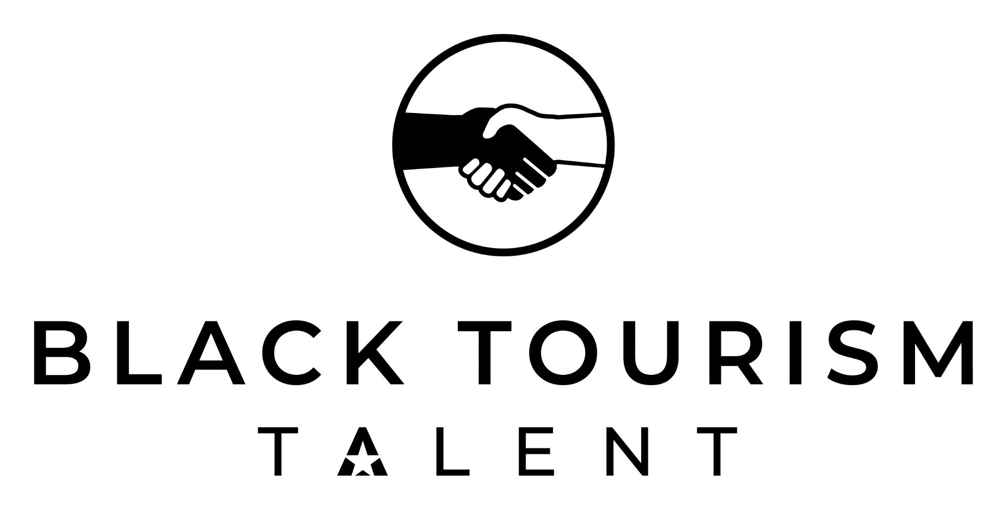 Black Tourism Talent